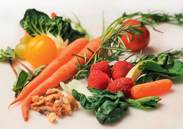 Stoffwechseloptimierung mit gesund & aktiv – Das individuelle, medizinische Ernährungsprogramm