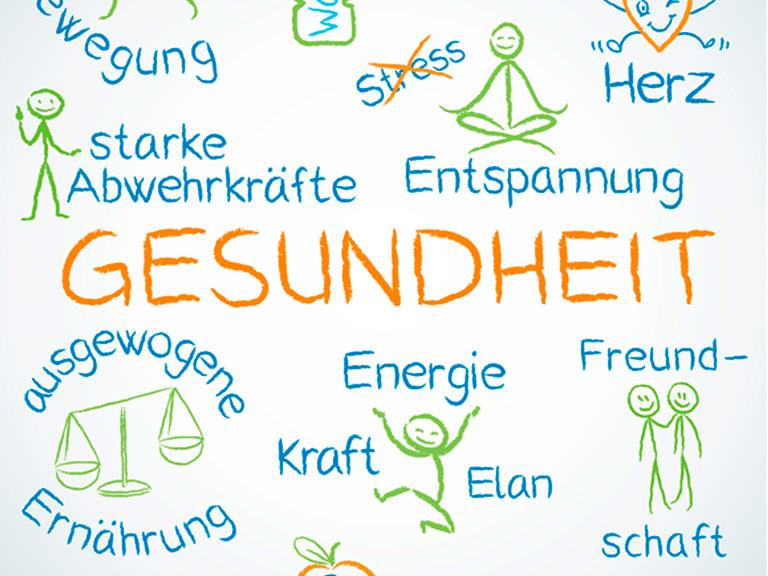 Mein Konzept Heilpraktikerin Melissa Lohner Naturheilpraxis Passau